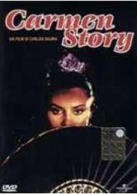 Carmen Story