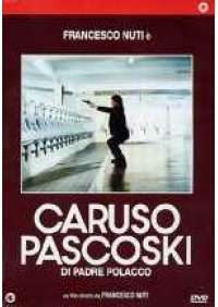Caruso Pascoski