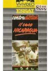 Il Caso Nicaragua - Contadiction