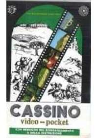 Cassino (Vhs+Supplemento)