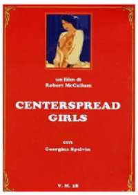 Centerspread Girls
