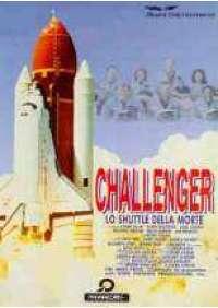 Challenger - Lo Shuttle della morte