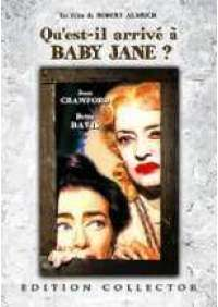 Che fine ha fatto Baby Jane? (2 dvd)