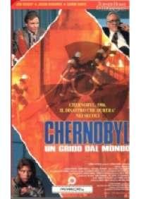 Chernobyl - Un Grido dal mondo
