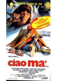 Ciao Ma'