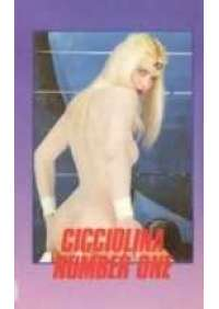 Cicciolina Number One