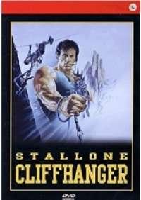 Cliffhanger (2 dvd)