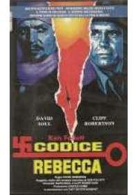 Codice Rebecca