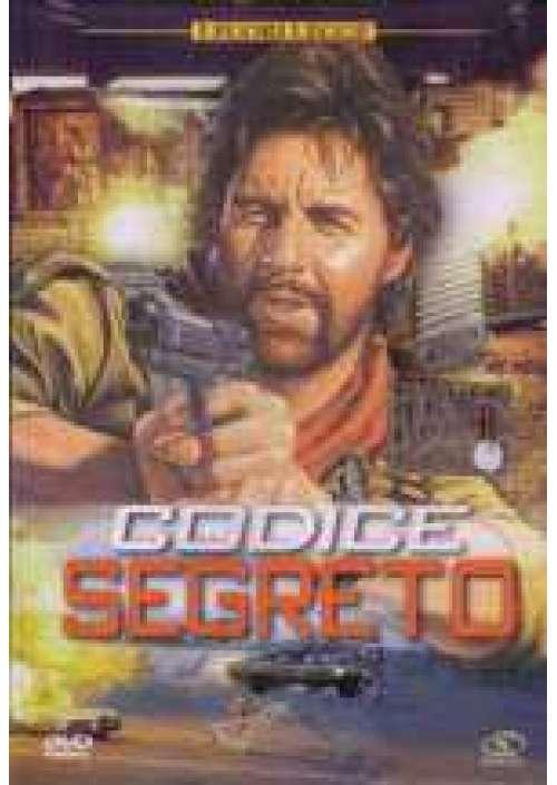 Codice segreto