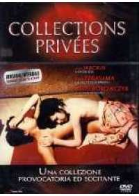 Collections privees