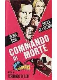 Commando di morte (Killer vs killer)