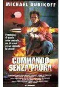 Commando senza paura