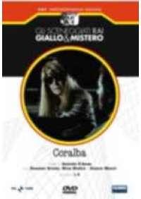 Coralba (2 dvd)