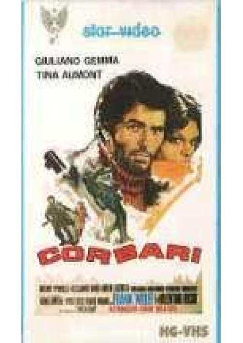 Corbari