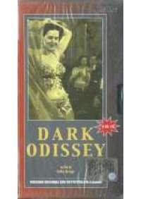 Dark Odissey