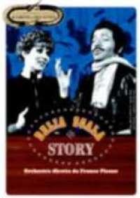 Delia Scala Story - Parte 2