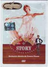 Delia Scala Story - Parte 1