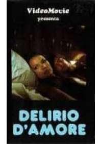 Delirio d'amore