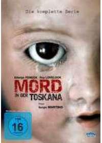 Delitti privati (2 dvd)