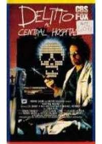 Delitto al Central Hospital