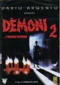 Demoni 2