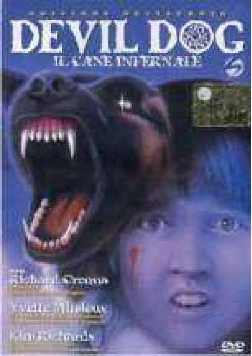 Devil Dog - Il Cane infernale