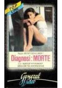 Diagnosi: Morte