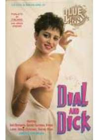 Dial and Dick