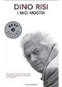 Dino Risi - I Miei Mostri