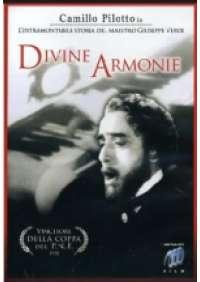 Divine Armonie