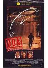 D.O.A. - Dead on arrival