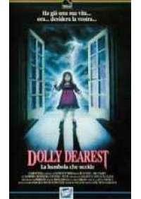 Dolly Dearest - La Bambola che uccide