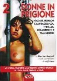 Donne in prigione