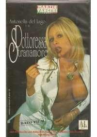 Dottoressa Stranamore