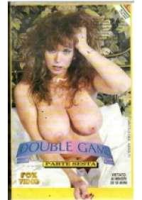 Double Game - Parte 06