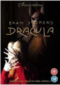 Dracula (1992) - Bram Stoker's Dracula (2 dvd)