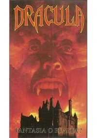 Dracula - Fantasia o realtà?