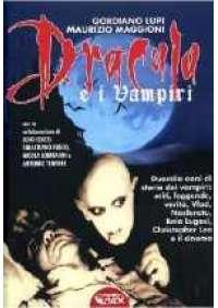 Dracula e i vampiri