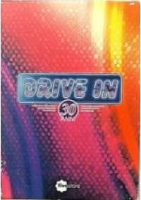 Drive In - 30 Anni (Cofanetto 6 dvd)
