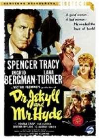 Dr. Jekyll e Mr. Hyde