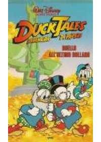 Duck tales - 16