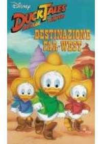 Duck tales - 18