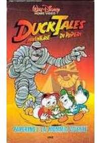 Duck tales - 07