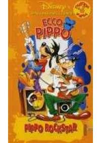 Ecco Pippo Rockstar