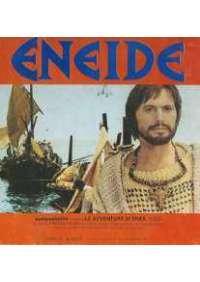 Eneide - Le Avventure di Enea (Super8)
