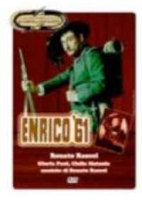 Enrico '61
