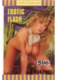 Erotic Flash