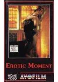 Erotic Moment