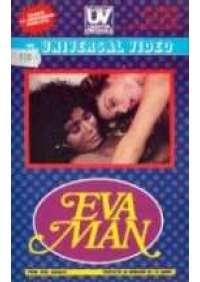 Eva man