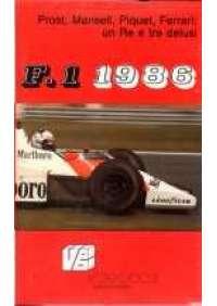 F.1 1986
